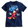 Disney Toddler Shirt - 2017 Sorcerer Mickey Mouse Tee for Toddlers