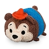 Disney Tsum Tsum Mini 3 1/2
