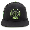 Disney Hat - Baseball Cap for Kids - Rogue One: A Star Wars Story