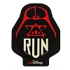 Disney Magnet -  runDisney Star Wars - Darth Vader