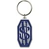 Fantastic Beast Scammander Newt Soft Touch PVC Key Ring