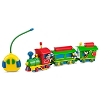 Disney Remote Control Toy - Mickey Mouse and Friends Character Train