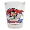 Disney World Shot Glass - Soarin'