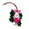 Disney Mystery Pin - Woodland Ornaments - Piglet
