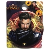 Dr. Strange Single Button Pin