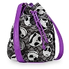 Disney Cinch Backpack - Jack Skellington Cinch Tote