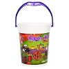 Disney Popcorn Bucket - Happy Halloween