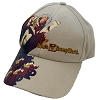 Disney Baseball Cap Hat - Toy Story - Buzz Lightyear and Aliens