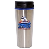 Disney Travel Mug - Metal - 2015 Disney Cruise Line