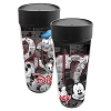 Disney Travel Tumbler - 2017 Mickey and Pals