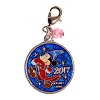 Disney Dangle Charm - 2017 Sorcerer Mickey Mouse