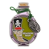 Disney Essence Of Evil Pin - #10 Dr Facilier
