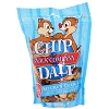 Disney Chip & Dale Snack Co. - Nature's Trail Mix