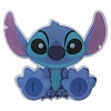 Disney Magnet - Big Feet - Stitch
