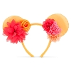 Disney Made With Magic Headband - Minnie Mouse Ear - Pastel Florals
