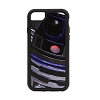 Disney iPhone Case - Star Wars R2-D2  iPhone 7/6/6S