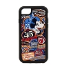 Disney iPhone Case - Magic Kingdom 45th Anniversary iPhone 7/6/6S