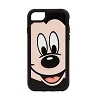 Disney iPhone Case - Mickey Mouse Face iPhone 7/6/6S