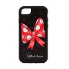 Disney iPhone Case - Minnie Mouse Bow iPhone 7/6/6S