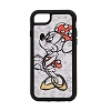 Disney iPhone Case - Minnie Mouse Sketch iPhone 7/6/6S