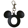 Disney MagicBand MagicKeepers - Mickey Mouse Lanyard Medal