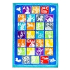 Disney Fleece Throw Blanket - World of Disney