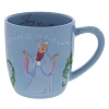 Disney Coffee Cup Mug - Cinderella Fairy Godmother