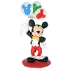 Disney Clip Photo Frame - Mickey Mouse with Balloons