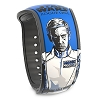 Disney MagicBand 2 Bracelet - Rogue One: Star Wars Krennic - Limited