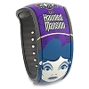 Disney MagicBand 2 Bracelet - 45th Anniversary - Haunted Mansion Ltd.