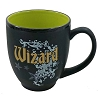 Universal Coffee Mug - Wizarding World of Harry Potter - Wizard