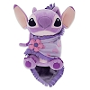 Disney Plush - Disney's Babies - Angel Plush with Blanket - Small - 10