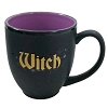 Universal Coffee Mug - Wizarding World of Harry Potter - Witch
