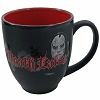 Universal Coffee Mug - Wizarding World of Harry Potter - Death Eater