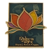 Disney's Animal Kingdom Pin - Rivers of Light Logo