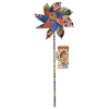 Disney Candy - Candy Pearl Pinwheel - Toy Story