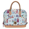 Disney Dooney & Bourke - 2017 Flower and Garden Festival - Satchel