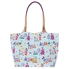 Disney Dooney & Bourke - 2017 Flower and Garden Festival - Tote
