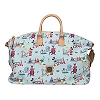Disney Dooney & Bourke - 2017 Flower and Garden Festival - Weekender