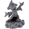 Disney Garden Statue - Flower and Garden 2017 - Sorcerer Mickey