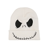 Disney Beanie Hat - The Nightmare Before Christmas - Jack Skellington