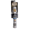 Disney Toy - Star Wars - Jedi Training Academy - Lightsaber