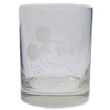 Disney Tumbler Glass - Walt Disney World Passholder - Food and Wine
