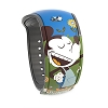Disney MagicBand2 - 2017 Epcot Flower and Garden Festival