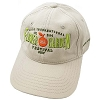 Disney Baseball Cap Hat - 2017 Epcot Flower and Garden Festival Logo
