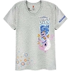 Disney Women's Tee - 2017 Epcot Flower and Garden Passholder Figment