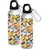 Disney Water Bottle - Aluminum Tsum Tsums