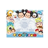 Disney Photo Frame - Tsum Tsum Stacks