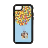 Disney iPhone 7/6/6S Case - Up House and Balloons