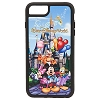 Disney iPhone Case - Mickey Mouse & Friends iPhone 7/6/6S
